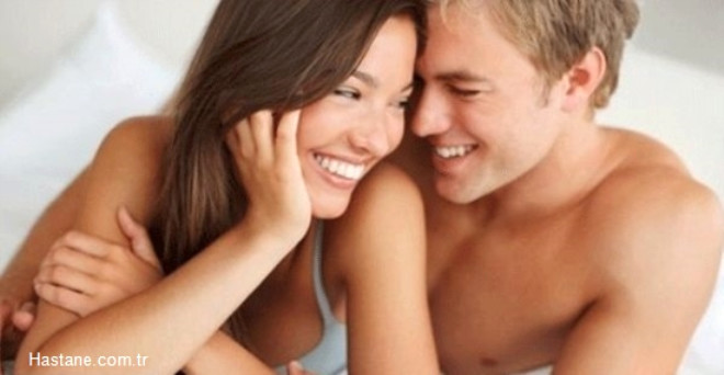 seven plus dating site