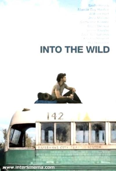 Into the Wild Filmi, System.String[]