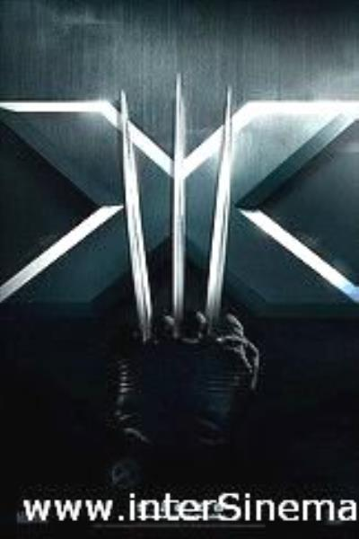 X - Men: Son Direniş Filmi, System.String[]