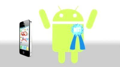 İphone Mu, Android Mi?, System.String[]