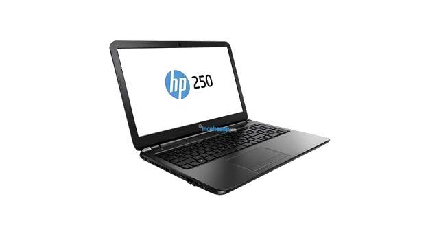 Hp 250 G3 J4t54ea Notebook, System.String[]