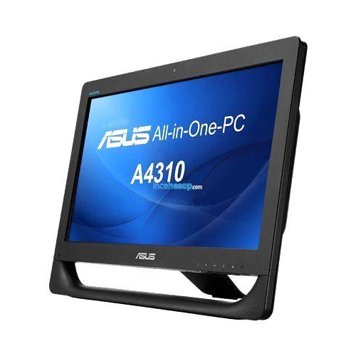Asus A4310-B133m All In One Pc, System.String[]