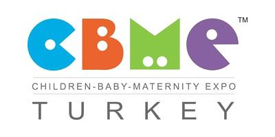 The 32nd International Children Baby Maternity Industry Expo, System.String[]