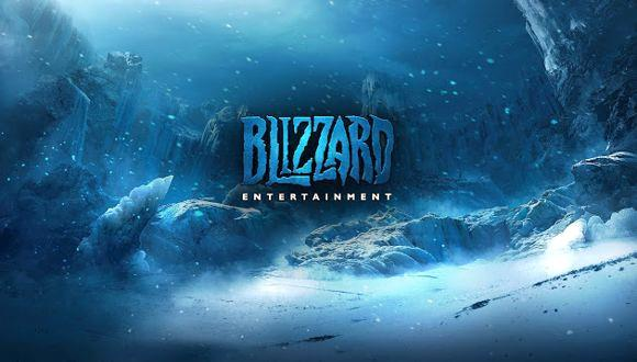 Blizzard, Windows Xp ve Vista Desteğini Çekiyor!, System.String[]