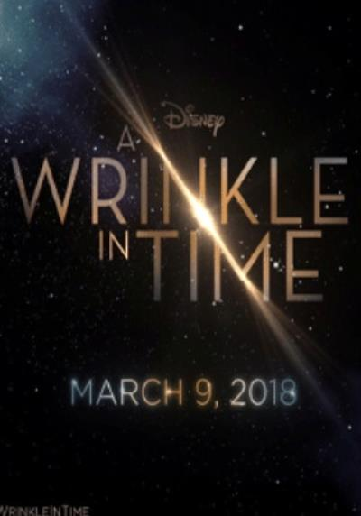 A Wrinkle In Time Filmi, System.String[]