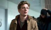 Shameless Dizisinin Lip Gallagher'ı Jeremy Allen, Baba Oldu
