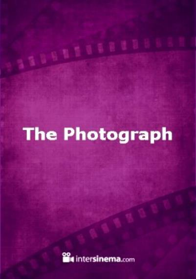 The Photograph Filmi, System.String[]