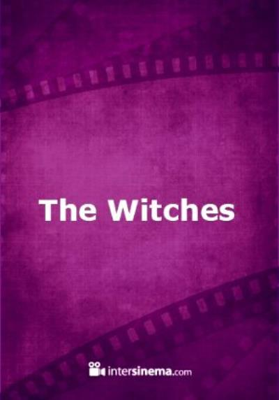 The Witches Filmi, System.String[]