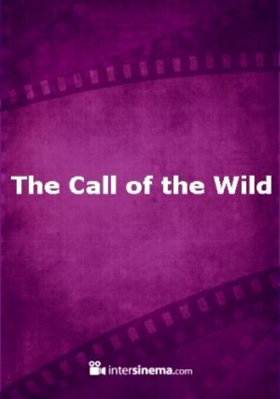 The Call Of The Wild Filmi, System.String[]