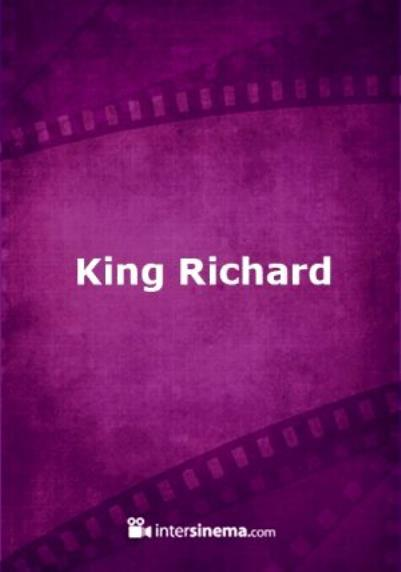 King Richard Filmi, System.String[]