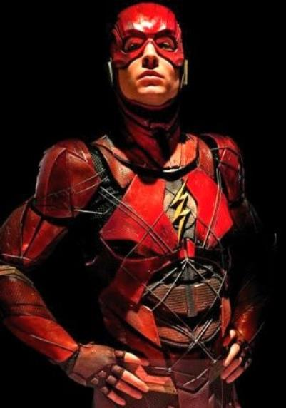 The Flash Filmi, System.String[]