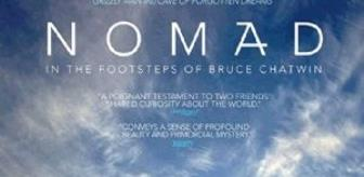 Nomad: In the Footsteps of Bruce Chatwin Filmi