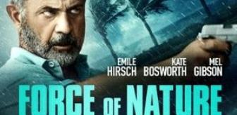 Force of Nature Filmi